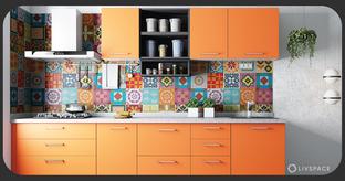 moroccan tiles-cover