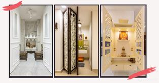 pooja room door designs-cover