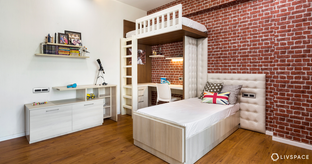 10 Room Designs That Your Kids Will Not Outgrow in a Hurry