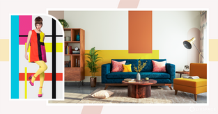 Here's the One Home Interiors Trend That Everyone Must Try in 2021
