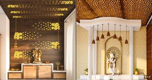 pooja-room-ceiling-design-cover
