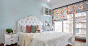girls bedroom ideas-cover