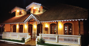 9 Tips on How to Style Your Home Like a Perfect Goa Villa