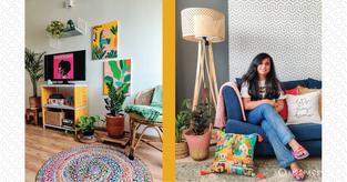 diy home decor crafts-cover