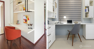 How to Set Up the Perfect Minimalist Office Room   Vastu Tips Included