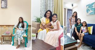 interiors designers in Mumbai-cover