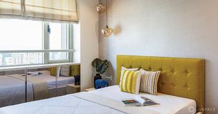 modern bedroom design-cover