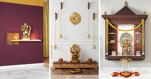mandir designs for small flats-cover