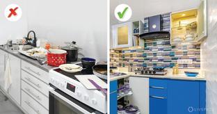 kitchen organization ideas-cover