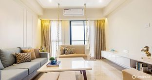 simple-home-interior-design-cover