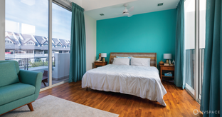 6 Best Paint Ideas for the Most Enviable Bedroom