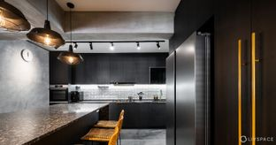 What is the Best Lighting for Kitchens and Where to Use Them?