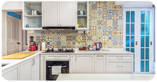 Cabinetry 101: Your Guide to Choosing the Right Kitchen Cabinets