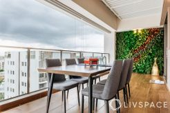Video Tour: This Condo Has the Best of Japanese and Minimalist Style