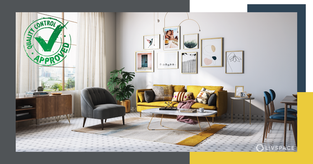 215 Reasons to Choose Livspace and Get the Best For Your Home Renovation