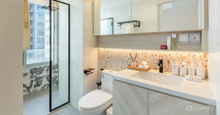 Thinking About Toilet Design? Read This Guide and Save it for a Smooth Reno
