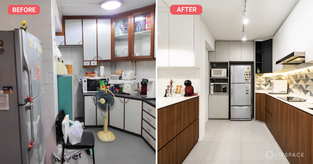 Kitchen Renovation on Your Mind? This Guide Will Help You Through It