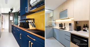 9 Great Kitchen Design Styles: Which One Should You Try?