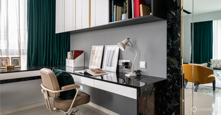 Work From Home Comfortably With These Tips to Setup a Budget Home Office