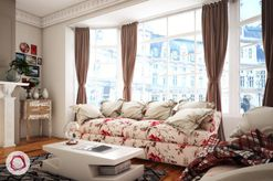 6 Tricks For A Warm Home This Winter