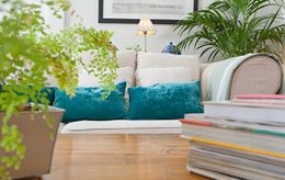 8 Easy Tips For Cooling Your Home Without Air Conditioner