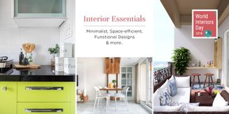 7 Things to Remember While Designing Your Home