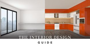 What is Interior Design and Should You Invest in it?