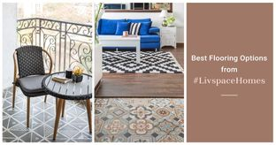 Which Flooring is the Best?