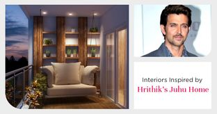 Design Cues from Hrithik's Sea-facing Home