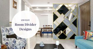 Bespoke Partition Ideas for Every Room