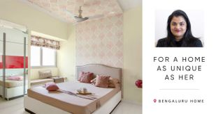 Each Room Tells Its Own Story in This Bengaluru Home
