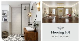 Things to Know Before Choosing Floors for Your Home