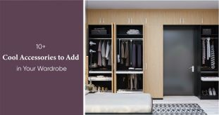 What's the Smartest Way to Arrange Your Closet? Watch This Video to Know!