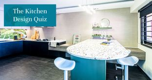 8 Questions to Help Design Your HDB Kitchen