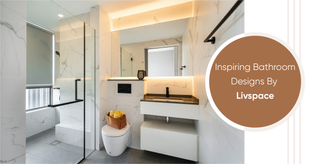 How to Give a Stylish Look to Your Bathroom