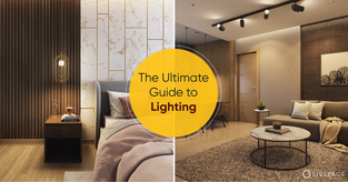 All You Need to Know About Different Types of Lights