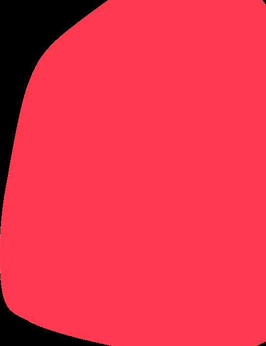 bg-topRight