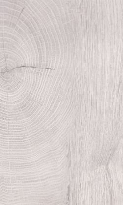Oak Endgrain Vertical, Matt