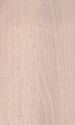 Moldua Acacia Vertical, Matt