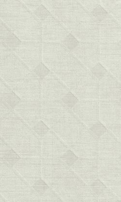 Ecru Cloth, Quilted