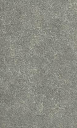 Euclid Grey, Suede