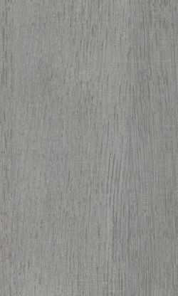 Mellow Oak, Grain