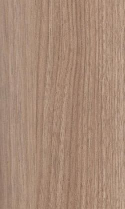 Parsian Walnut, Grain