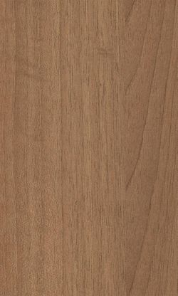 Magas Walnut Bronze, Grain