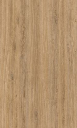 Santana Oak, Suede