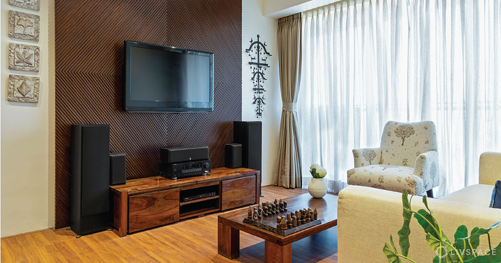 How to Buy the Right TV Unit for Your Home
