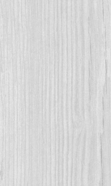 Doredos Pine
