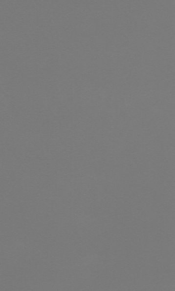 Gothic Grey