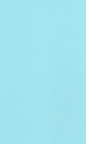 Celestial Blue