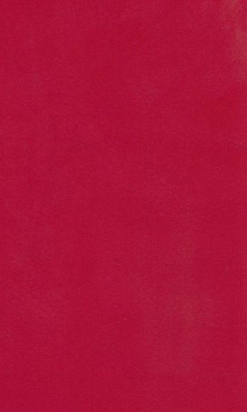 Carnival Red